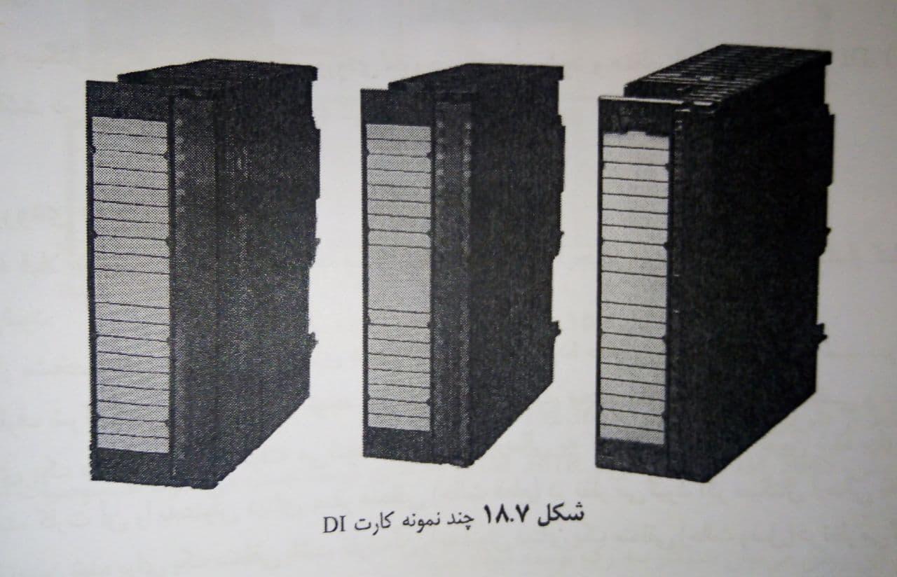 سیگنال ماژول، کاربرد و انواع آن در PLC و صنعت